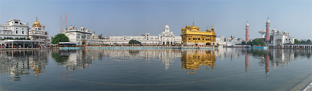 Golden_Temple3_small